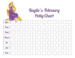disney potty charts printable related keywords suggestions potty training schedule chart sticker