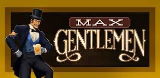 Max <b>Gentlemen</b> - Apps on Google Play