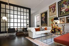living room diy decor inspiration design best diy living room decor ideas the awesome diy living awesome large living room