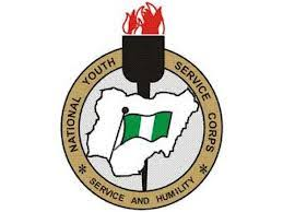 NYSC 2013 Batch 'B' Mobilization List Is Officially Out