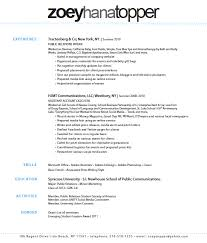 design it    m w   –      section six   intro to graphic design    resume