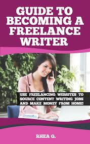 websites for lance writing work ladybird~ink guide to becoming a lance writer
