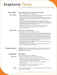resume format resume format in ms word current resume templates 20 best examples for all jobseekers resumes resume format for mca freshers pdf