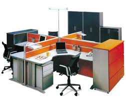 desk home office computer small business office furniture for small spaces home office office furniture design business office ideas