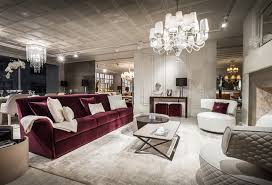 living group london miami luxury living group opens in london and miami luxury living group opens in miami luxury living