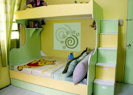charming yellow green wood glass simple design lime green bedroom ideas bunkbed stair under storage cushion wonderful white charming white green wood unique design simple