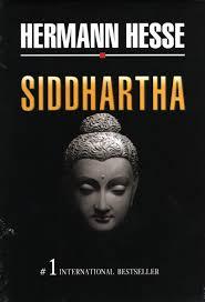 siddhartha essays pixels siddhartha essay