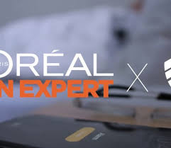 Chiefs Esports Club partners with <b>L'Oréal Paris Men</b> Expert - Esports ...