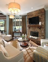 animal hide rugs living room traditional with animal animal hide rug animal print beige armchair beige animal hide rugs home office traditional