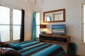 bedroom designs tv stand  ideas about bedroom tv on pinterest bedroom tv stand tv awesome bedro