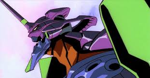 <b>Neon Genesis Evangelion</b>: what the powerful anime really means in ...