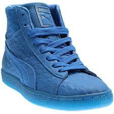<b>Men's High Top Sneakers</b>: Amazon.com