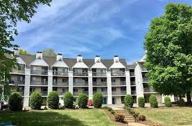homes located near the university of virginia 1243 cedars ct b10 charlottesville va 22903