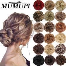 Волосы для <b>наращивания</b> MUMUPI, волнистые вьющиеся ...