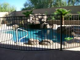 fence resume s swimming pool fencing arizona dcs pool barriers dcs pool barriers dcs wrought iron pool fence