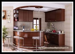 Small Picture 28 Kitchen Design Philippines Kitchen Design Cm Builders
