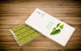 <b>Шоколад</b> из Азии купить низкие цены от интернет-магазина ...