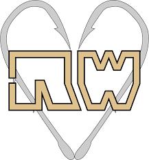 Gallery - Album Liebe ist für alle da - Rammstein World