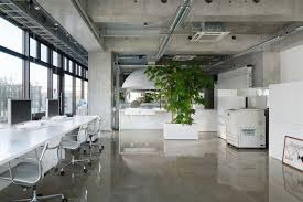 1000 images about funky offices on pinterest office designs commercial interiors and office interior design awesome office designs