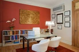 office wall color. best color for office wall s