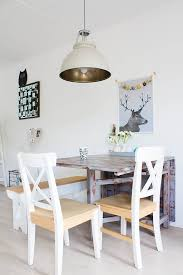 my houzz revamped flea market finds add personality to a dutch home danish dining room photo small folding beautiful furniture small spaces beautiful folding