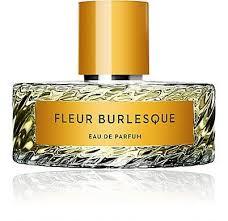 <b>Vilhelm Parfumerie</b> Fleur Burlesque Eau De Parfum 100ml in 2019 ...