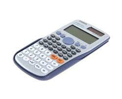 casio fxesplus exam gcse a level scientific calculator casio fx991esplus exam gcse a level scientific calculator trigonometry stats thumbnail 2