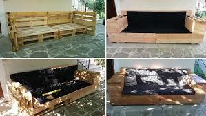 Lanterne Da Giardino Economiche : Idee su mobili da giardino in casa piscine