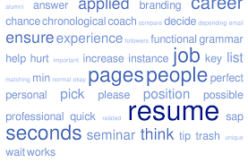 personal branding job hunting solution are you the 90% who will fail the most common interview questions