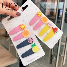 17KM Official Store - Amazing prodcuts with exclusive discounts on ...