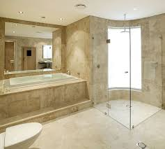 tiling ideas bathroom top: top bathroom wall and floor tiles ideas