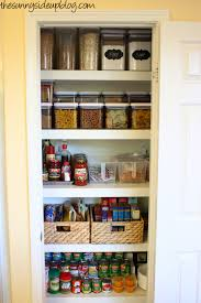 Great Kitchen Storage Amazing Of Affordable Small Kitchen Storage Ideas Has Kit 838