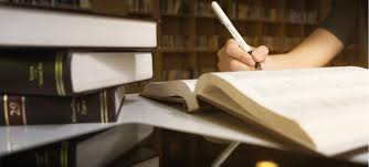 Finding Joy and Productivity in Academic Writing     European         Academic Writing  Academic Writing very SMALL