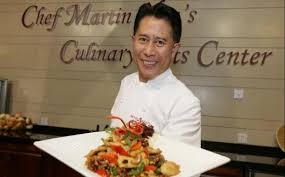 Image result for yan can cook