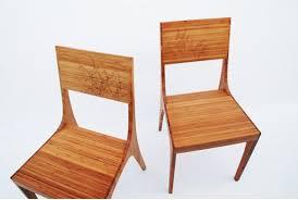 modern bamboo furniture bamboo modern furniture