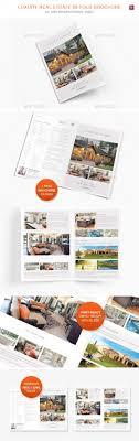 best ideas about luxury brochure portfolio 17 best ideas about luxury brochure portfolio layout portfolio design and design portfolio layout