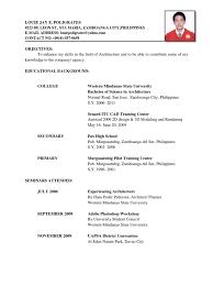 resumedocx resume format pdf resumedocx creative resume updated in psddocx resumedocx mindanao