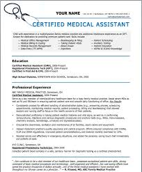 cover letter  free healthcare resume templates blank resume        free healthcare resume template sample with certified medical assistant professional experience  free