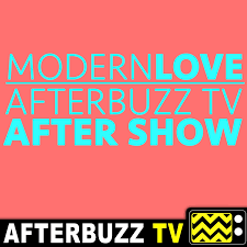 The Modern Love Podcast