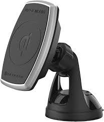 Scosche MPQ2WD-XTSP1 Magicmount <b>Magnetic Suction</b>