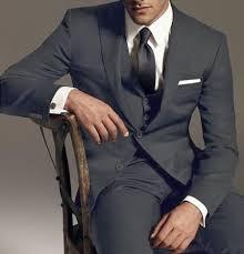 2 Btn Vested 3PC Wool <b>Suit</b> Peak <b>Pointed</b> | <b>Suit</b> fashion, Well ...