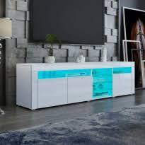 Buy <b>TV</b> Units <b>Cabinet</b> Online | Entertainment Units & <b>TV</b> Furniture
