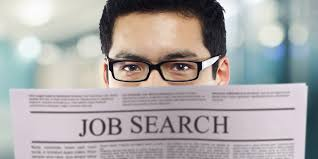 job search harris job search