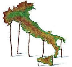 Resultado de imagen de economia italiana