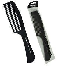 Волосы TONI&GUY щетки и <b>расчески</b> - огромный выбор по ...