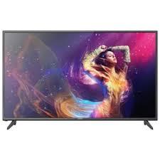 «<b>LED телевизор FUSION</b> FLTV-50B100T» — Результаты поиска ...