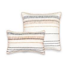 Чехлы для подушек <b>La Redoute</b> Interieurs: купить в каталоге ...