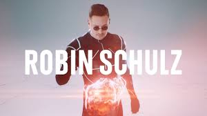 <b>Robin Schulz</b>   The official Website of the DJ and Producer 2019