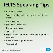 ielts liz online ielts and english preparation liz keep calm and do your best ielts