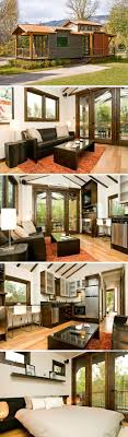 Small Picture Best 25 Tiny home designs ideas on Pinterest Mini homes Tiny